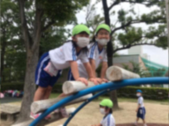 園外保育(長)編集2.png