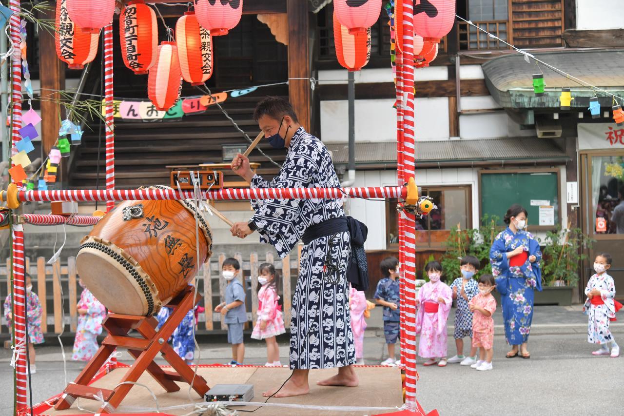 20200729盆踊り会(太鼓).jpg