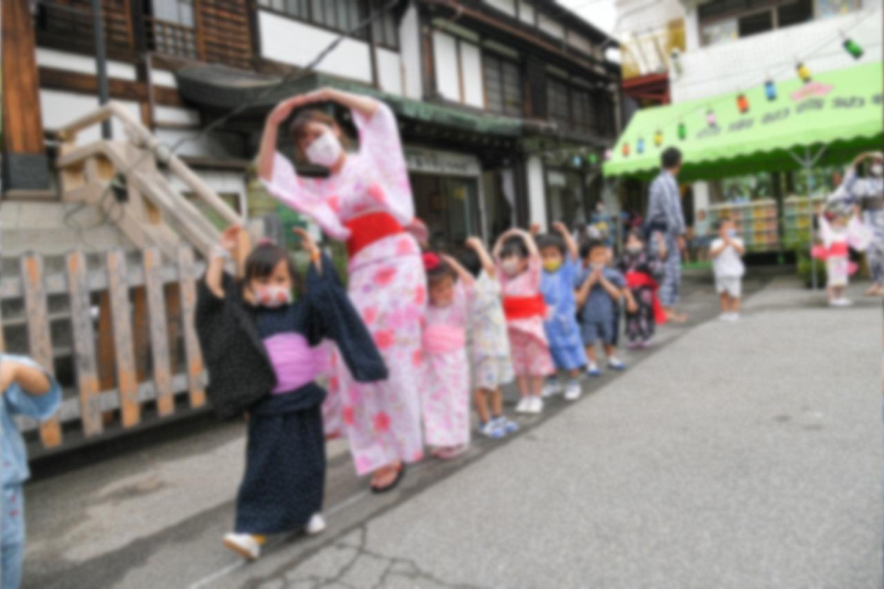 20200729盆踊り会(年少).png